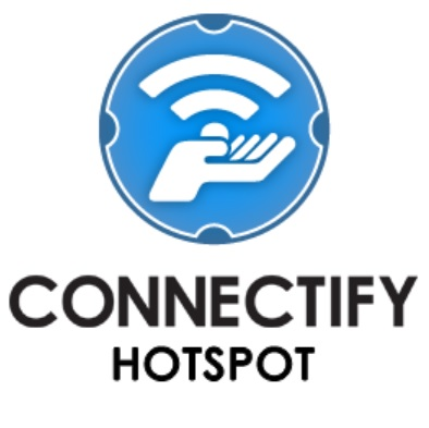 Connectify Hotspot 2018.1.1.38937 FULL